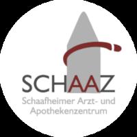 SCHAAZ - Schaafheimer Ärzte- und Apothekenzentrum